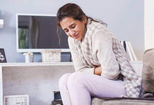 essen und trinken bei durchfall. Black Bedroom Furniture Sets. Home Design Ideas